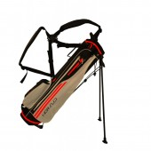Sac de golf trépied 6,5' Waterproof - Nord Sud