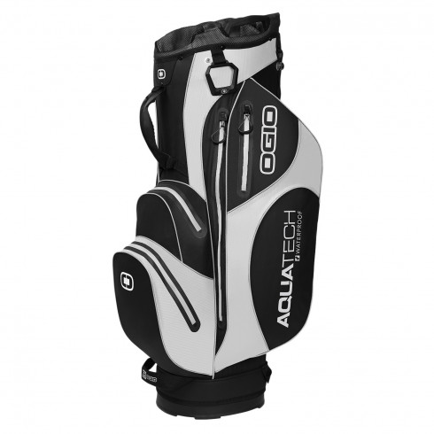 Sac de golf Aquatech Ogio