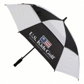 Parapluie junior - US Kids Golf