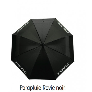 Parapluie ROVIC