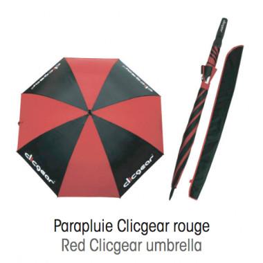 Parapluie ClicGear