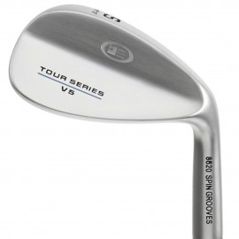 Sand Wedge Graphite Tour Series - US Kids Golf