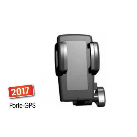 Porte GPS INFINITY PRO TOUR - Powerbug