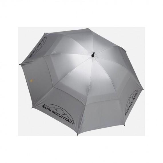 Parapluie - Sun Mountain