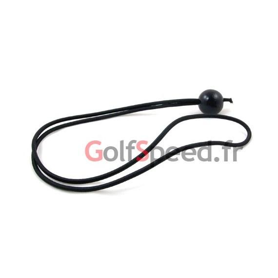 Elastique de maintien - GolfSpeed