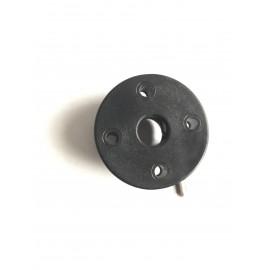 Pièce de fixation roue/moteurs - Golfspeed