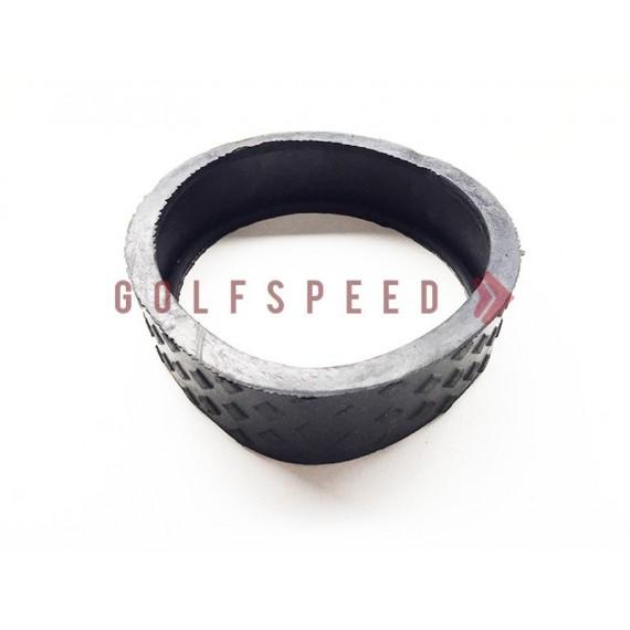 Bande de roulement pour roue avant de chariot X2 - GolfSpeed