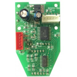 Carte électronique PCB2012 - Power Bug