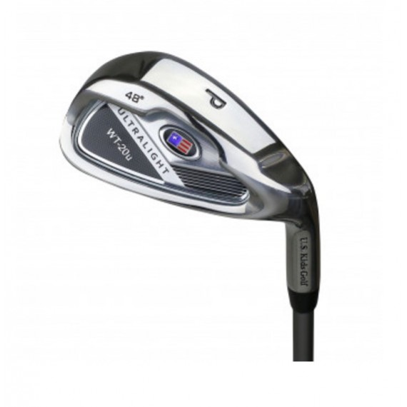 Pitching Wedge Ultralight Droitier - US KIDS