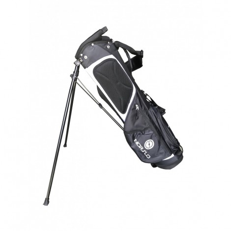 Sac de golf Trépied 6,5 Smart Stand - NORD SUD