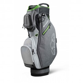 Sac de golf SYNC - Sun Mountain