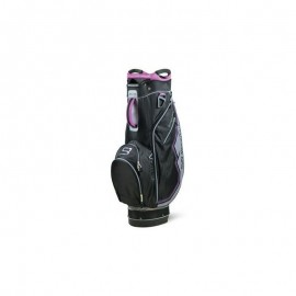 Sac de golf S1 Lady - Sun Mountain