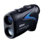 Télémètre Laser Coolshot 40i - NIKON
