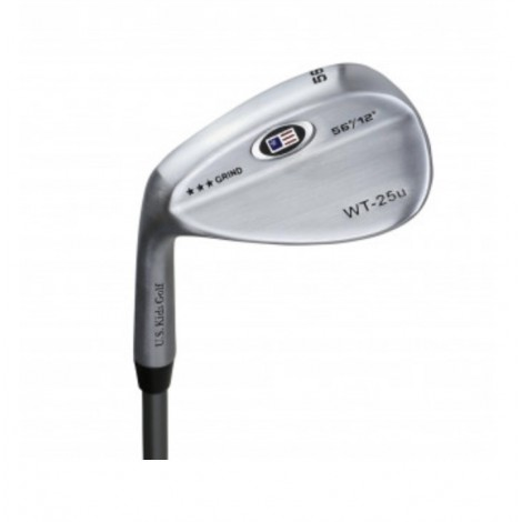 Sand Wedge Ultralight Droitier - US KIDS