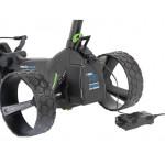 Chariot de golf électrique MGI X5