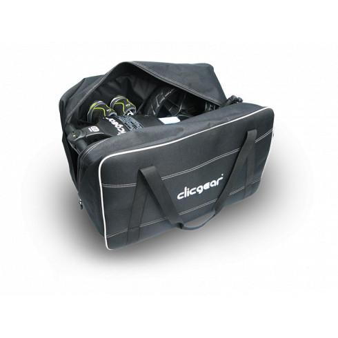 Sac de transport pour chariot de golf3.5+ - Clicgear