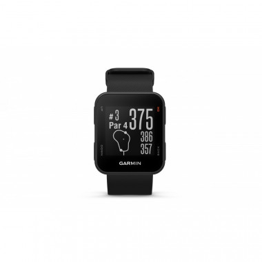 Montre GPS APPROACH S10 - GARMIN