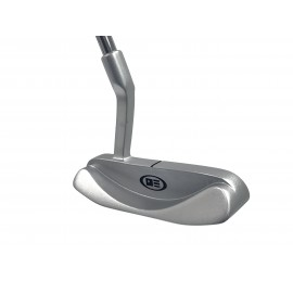Putter AIM 1 Gaucher - US Kids Golf