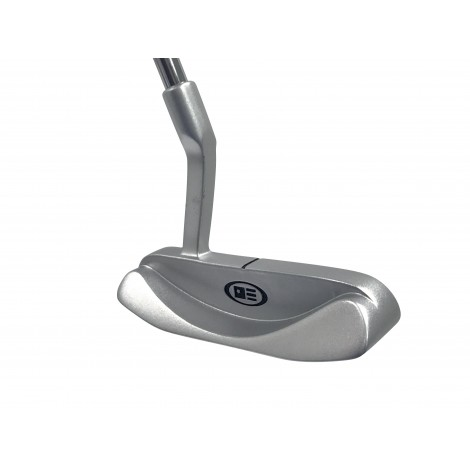 Putter AMI 1 - US Kids Golf