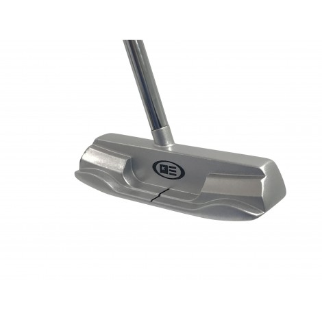 Putter AIM 2 Droitier - US Kids Golf
