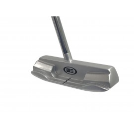 Putter AIM 2 Gaucher - US Kids Golf