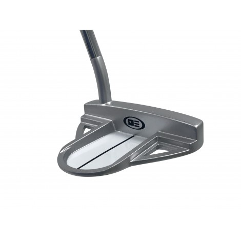 Putter AMI 3 Gaucher- US Kids Golf