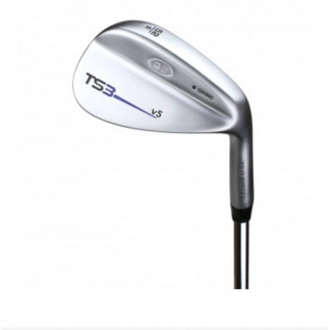 Gap Wedge Graphite Tour Series - US Kids Golf