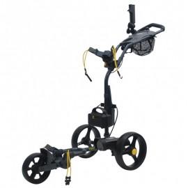 Chariot de golf électrique T-BAO -Trolem