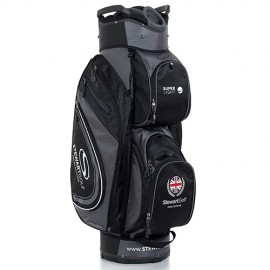 Sac de golf Superlight - Stewart