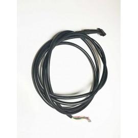 câble de liaison golfspeed panneau de commande - boitier électronique