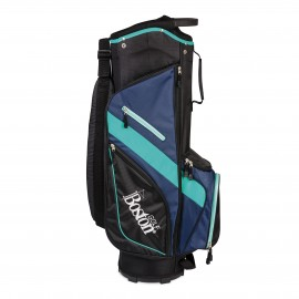 Sac de golf Java 9'' - Boston