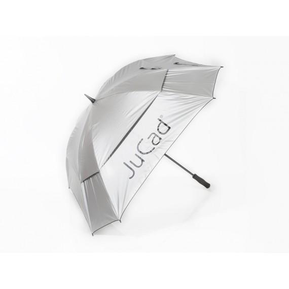 Parapluie Windproof - Jucad