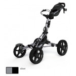 Chariot de golf manuel Model 8.0 - Clicgear