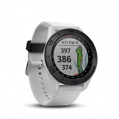Montre GPS APPROACH S60 - GARMIN