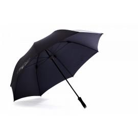 Parapluie télescopique - Flat Cat