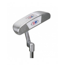 Putter Ultralight Droitier- US Kids Golf