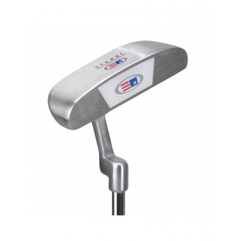 Putter Ultralignt - US Kids Golf