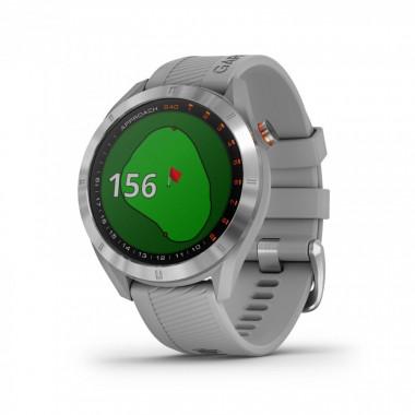 Montre GPS APPROACH S40 Premium - GARMIN