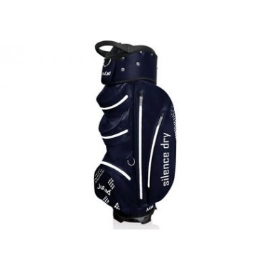Sac de golf chariot Silence Dry - Jucad