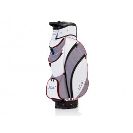 Sac de golf Spirit - Jucad