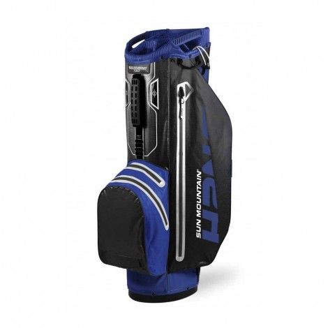 Sac de golf H2NO Super Lite - Sun Mountain