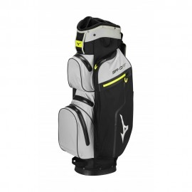 Sac de golf BRDRI Waterproof- MIZUNO