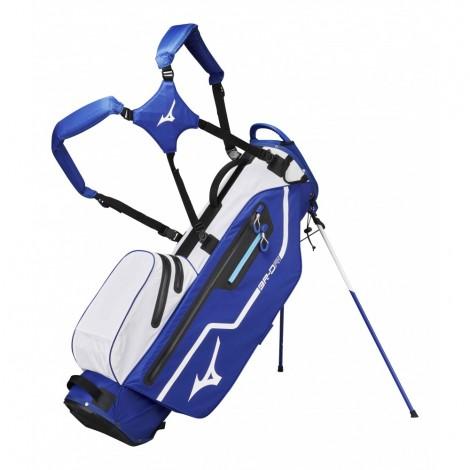 Sac de golf trépied BR DRI Waterproof - MIZUNO