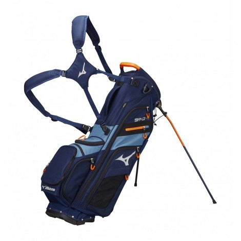 Sac de golf trépied BR D4 - MIZUNO