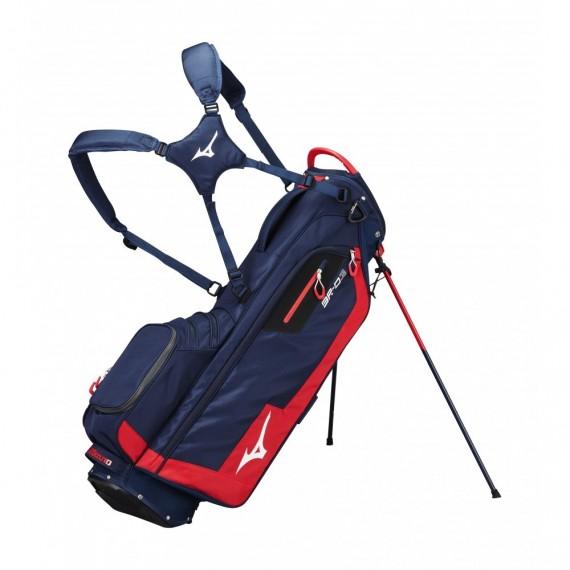 Sac de golf trépied BR D3 - MIZUNO