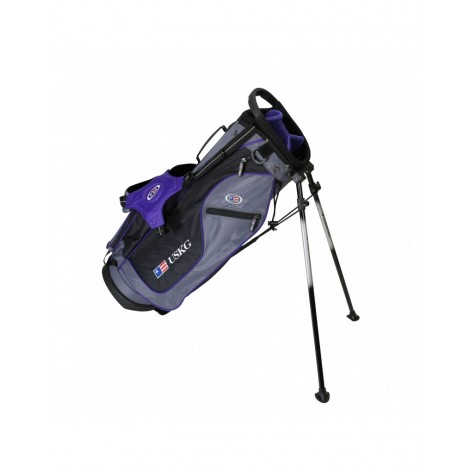 U.S.KIDS ULTRALIGHT SAC SEUL AVEC TREPIED US-54