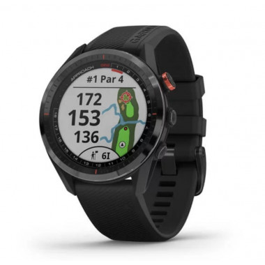 Montre GPS APPROACH S62 - GARMIN