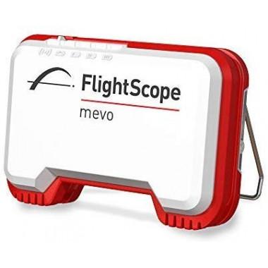 Simulateur de golf Mevo Flightscope