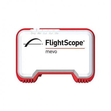 Simulateur de golf Mevo (launcher seul)