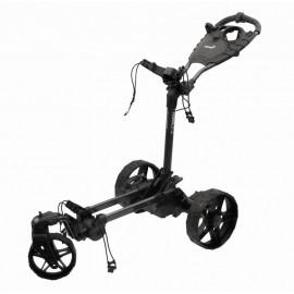 Chariot de golf électrique T Zendo Télécommandé- TROLEM